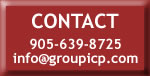 Contact Group ICP